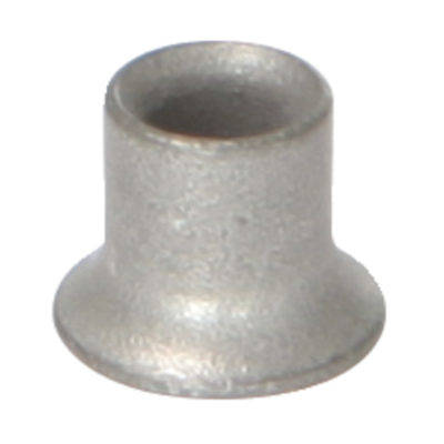 Pack of 100 Self Piercing Rivets 5.3x7mm