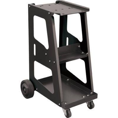 Spot 600 Cart