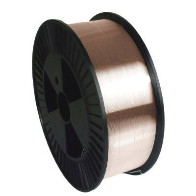 200mm Wire Reel Ultra High Strength Steel 0.8
