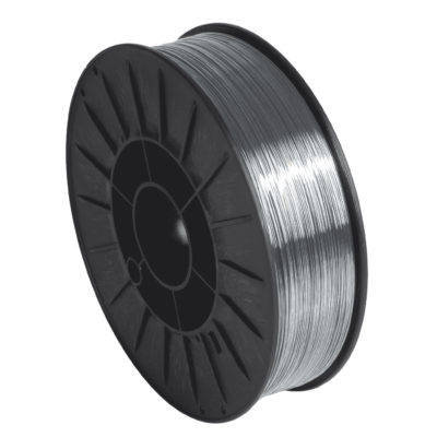 200mm Wire Reel AlSi5 1.0